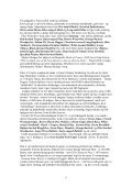 Borneo - Netfugl.dk - Page 5