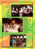 Het Archief - African-dream - Page 4