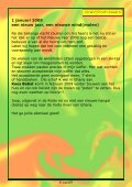 Het Archief - African-dream - Page 6