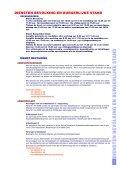 administratieve gids - Stad Oudenaarde - Page 2