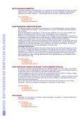 administratieve gids - Stad Oudenaarde - Page 3