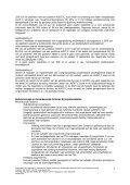 Eindverslag - Partnership Vroegsignalering Alcohol - Page 4