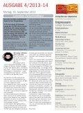Ausgabe 04/2013-14 vom 16.09.2013 - Seite 3