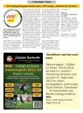 Ausgabe 04/2013-14 vom 16.09.2013 - Seite 4