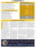 Ausgabe 04/2013-14 vom 16.09.2013 - Seite 5