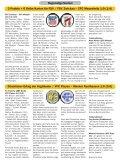 Ausgabe 04/2013-14 vom 16.09.2013 - Seite 7