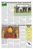 Ulftse Krant Moederdag 2012.pdf - IJselstroom - Page 2
