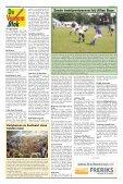 Ulftse Krant Moederdag 2012.pdf - IJselstroom - Page 3