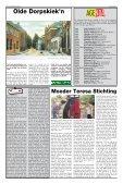 Ulftse Krant Moederdag 2012.pdf - IJselstroom - Page 5