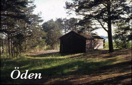 113. Öden - fritenkaren.se