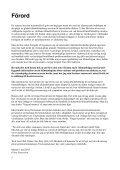 här - FALSKT ALARM - Page 7