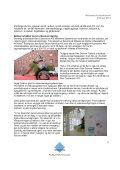 Videoovervågning skaber mere tryghed på Ydre Nørrebro - Milestone - Page 2