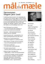 Download artikel - Anne Katrine Lund