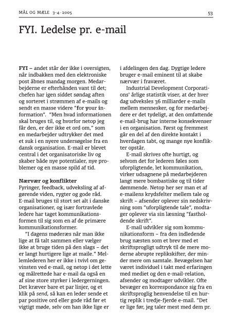 Download artikel - Anne Katrine Lund