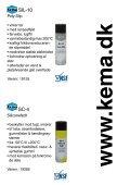 Kema® Registreret - Page 3