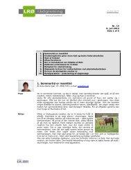 FlexNyt udgave nr. 14 2012 - LRØ