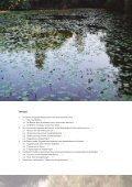 Demer - Waterbouwkundig Laboratorium - Page 2