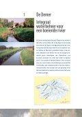 Demer - Waterbouwkundig Laboratorium - Page 4