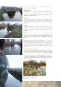 Demer - Waterbouwkundig Laboratorium - Page 6
