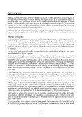 Bind III - Page 5