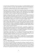 Bind III - Page 6