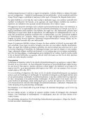 Bind III - Page 7