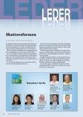 Marts 2009.indd - KAB - Page 2