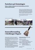 Marts 2009.indd - KAB - Page 3
