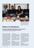 Marts 2009.indd - KAB - Page 4