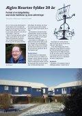 Marts 2009.indd - KAB - Page 6