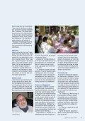 Marts 2009.indd - KAB - Page 7