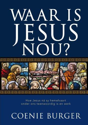 teologie - CUM Books