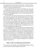 teologie - CUM Books - Page 4