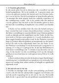 teologie - CUM Books - Page 5
