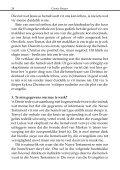 teologie - CUM Books - Page 6