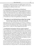 teologie - CUM Books - Page 7