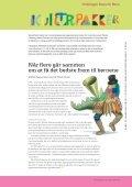 Dansekonsulenterne 2009/2010 - Dans for Børn - Page 5