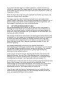 uddannelsesplan for studerende i specialbørnehaven bambi - Page 4