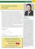 Ausgabe 41 - Mautern - Seite 3