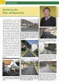 Ausgabe 41 - Mautern - Seite 6