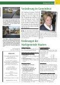 Ausgabe 41 - Mautern - Seite 7