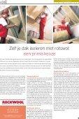 Tijd voor jezelf - Het Nieuwsblad - Page 4