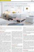 Tijd voor jezelf - Het Nieuwsblad - Page 5