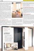 Tijd voor jezelf - Het Nieuwsblad - Page 6