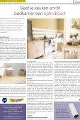 Tijd voor jezelf - Het Nieuwsblad - Page 7