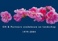 Download - Rijnboutt