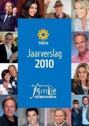 Untitled - TROS Jaarverslag 2012