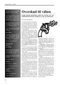 Se hele bladet som PDF - Fred på Nettet - Page 2