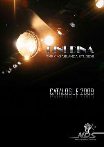 interieur catalogue - 002