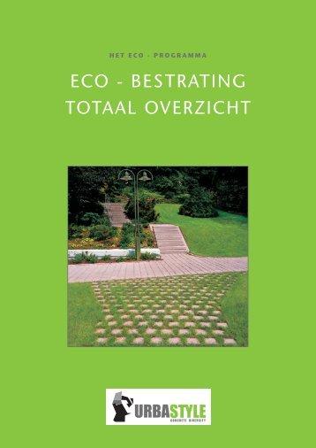 Eco betegeling NL versie B.qxp:Oeko_Belaege